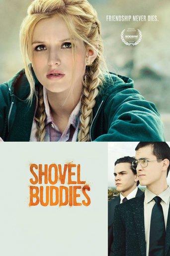 Shovel Buddies - stream