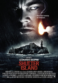 Shutter Island stream