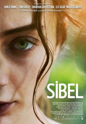 Sibel Stream