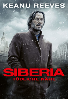 Siberia - Tödliche Nähe Stream