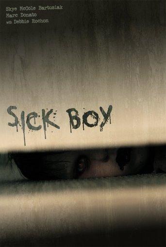 Sick Boy stream