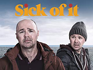 Sick Of It stream