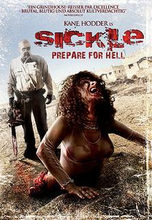 Sickle - Prepare for Hell stream