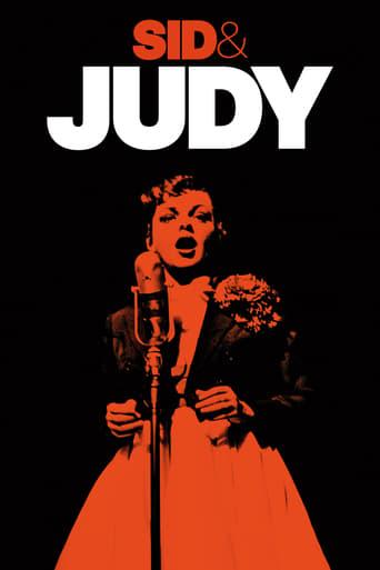 Sid & Judy Stream