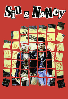 Sid & Nancy stream