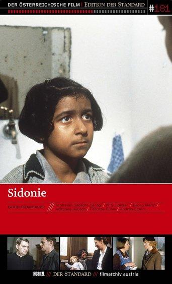 Sidonie stream