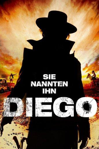 Sie nannten ihn Diego stream