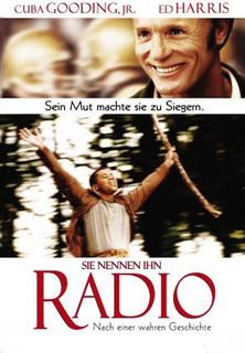 Sie nennen ihn Radio stream
