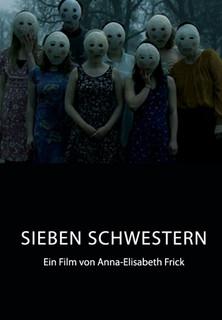 Film Sieben Schwestern Stream
