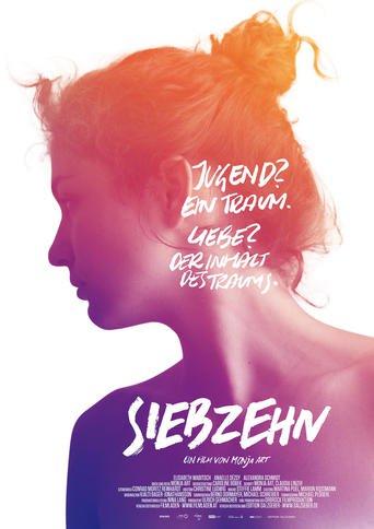 Siebzehn Stream