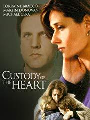 Sieg des Herzens (Custody Of The Heart) stream