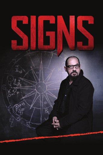 Signos stream