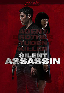 Silent Assassin stream