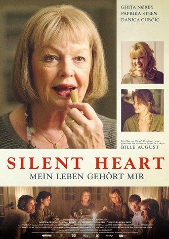 Silent Heart: Mein Leben gehört mir stream