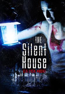Silent House stream