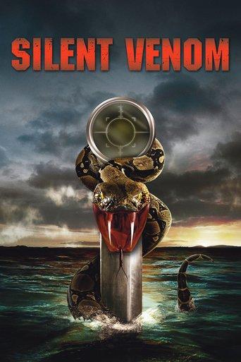 Silent Venom stream