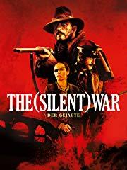 Silent War - Der Gejagte - stream