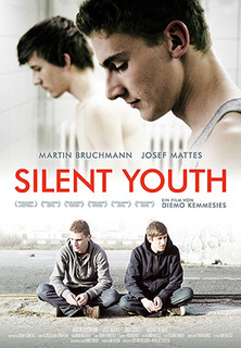 Silent Youth stream