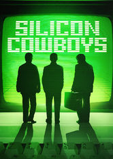 Silicon Cowboys - stream