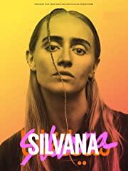 Silvana stream
