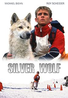 Silver Wolf - Eisige Jagd stream