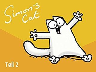 Simon's Cat, Teil 2 stream