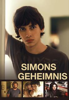 Simons Geheimnis stream