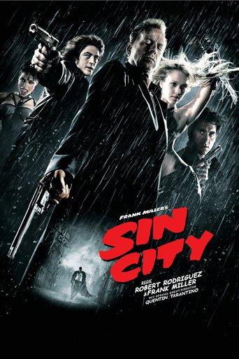 Sin City stream