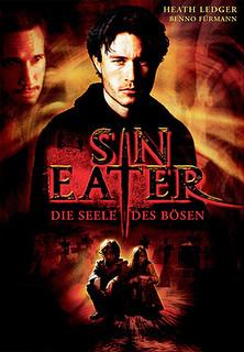 Sin Eater - Die Seele des Bösen stream