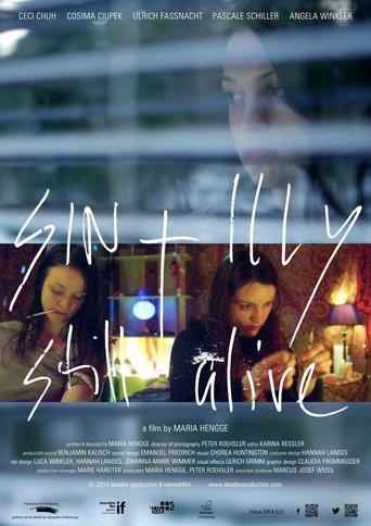 Sin & Illy Still Alive - stream