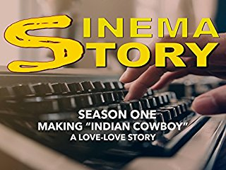 Sinema Story stream