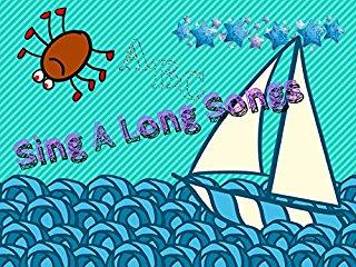 Film Sing A Long Songs Stream