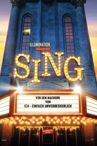 Sing Stream