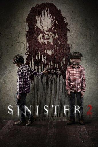 Sinister 2 stream