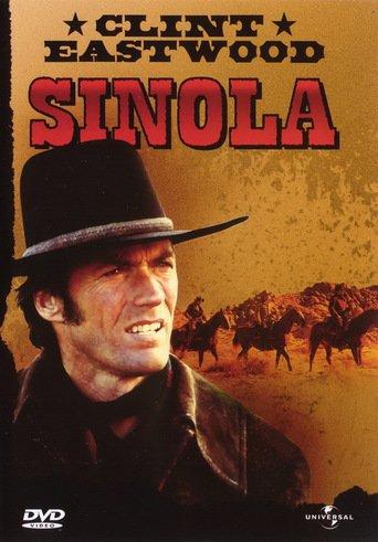 Sinola - stream