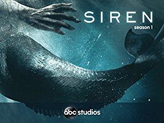Siren stream