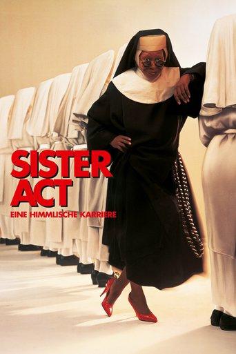Sister Act - Eine himmlische Karriere stream