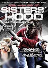 Sisters' Hood - Die Mädchen-Gang stream