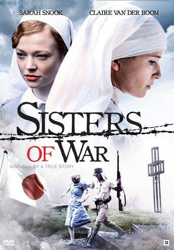 Sisters of War Stream