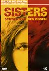 Sisters - Schwestern des Bösen Stream