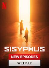 Sisyphus Stream