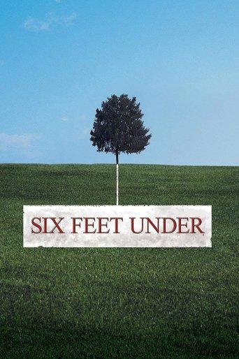Six Feet Under - Gestorben wird immer stream