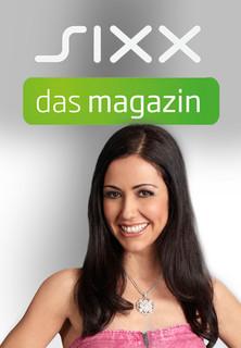 sixx - Das Magazin stream