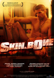 Skin & Bone stream