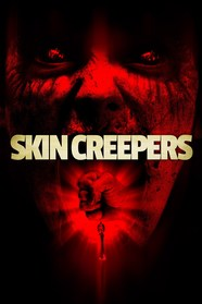 Skin Creepers stream