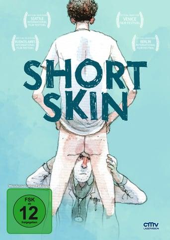 Skin (Short) Stream