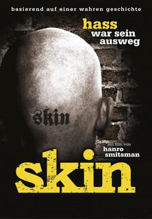 Skin stream