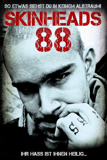 Skinheads 88 - stream