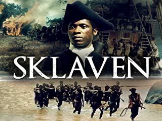 Sklaven Stream