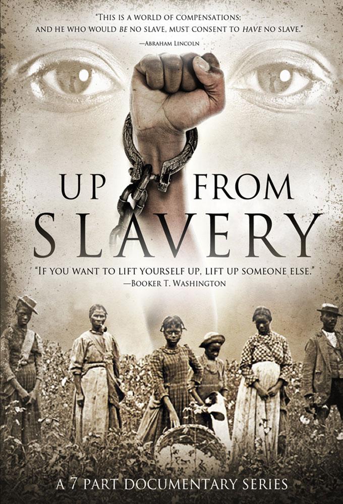 Film Sklaverei Stream